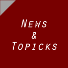 News Topics